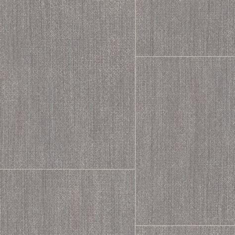 Parchment Living   Steel Wool   B6336   Vinyl Sheet