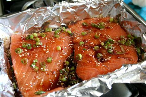 salmon recipes baked baked salmon recipe recipes pinterest