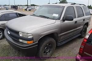 City Of Wichita Towed Vehicle Auction  Wichita  Ks
