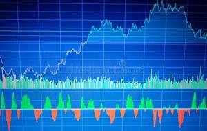 Color Business Finance Chart  Diagram  Bar  Graphs