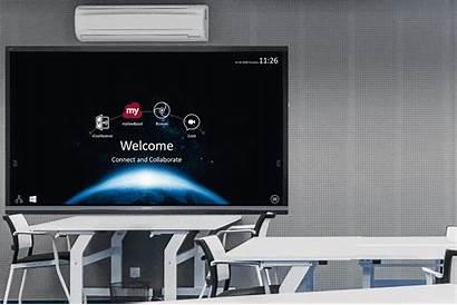 Interactive Viewboard Digital Viewsonic Display Signage Software