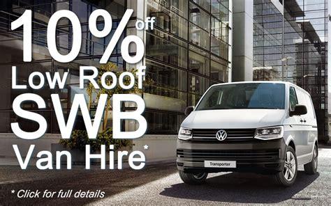 Limesquare Vehicle Rental Ltd
