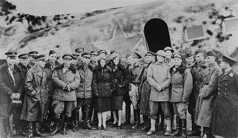 rare    alaska   great depression