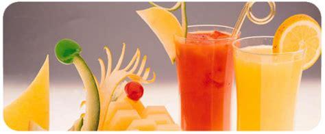 jus de fruits maison conseils pour un bon jus de fruits maison