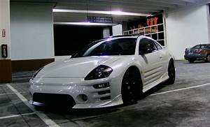 367 Best Images About Mitsubishi  U2661 On Pinterest