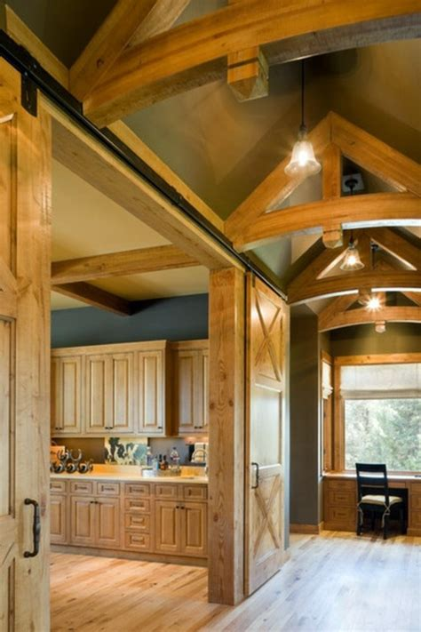 flexible kitchen design open floor plan   close   option interior design ideas
