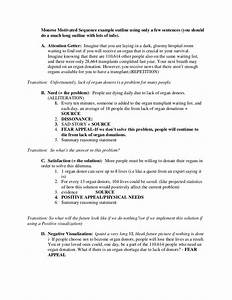 Persuasive Essay Organ Donation coursework writing help online creative writing ingredients i need help with my essay