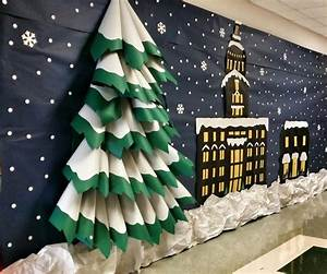 Learning as i sew bake cut and create polar express