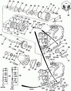 Ford 600 Tractor Wiring Diagram Tractors 1964 4000 Parts