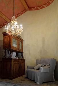Rez De Chaussé : l 39 andalouse rez de chauss e salon logis du bourg ~ Melissatoandfro.com Idées de Décoration