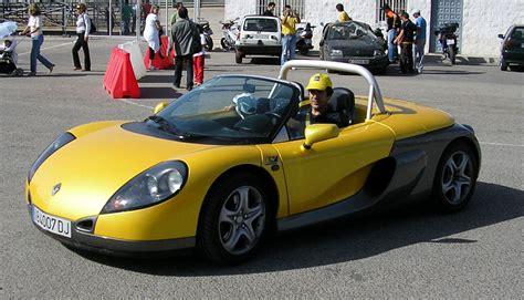 File:Renault Spider Jarama 2006-2.jpg - Wikimedia Commons