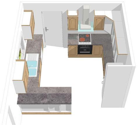 faire sa cuisine en 3d conforama cuisine 3d conforama cuisine bruges blanche conforama
