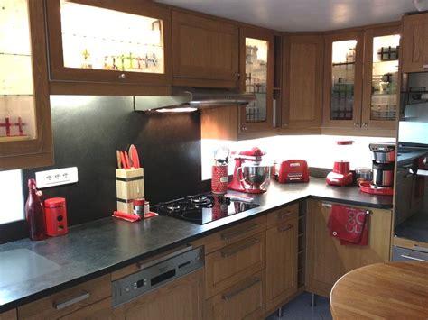 cuisine ardoise et bois ardoise cuisine plan de travail en ardoise sur mesure ou en dimensions standards conseils de