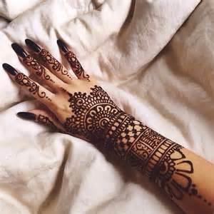 henne mariage stunning back of henna henna mehndi designs henna summer and