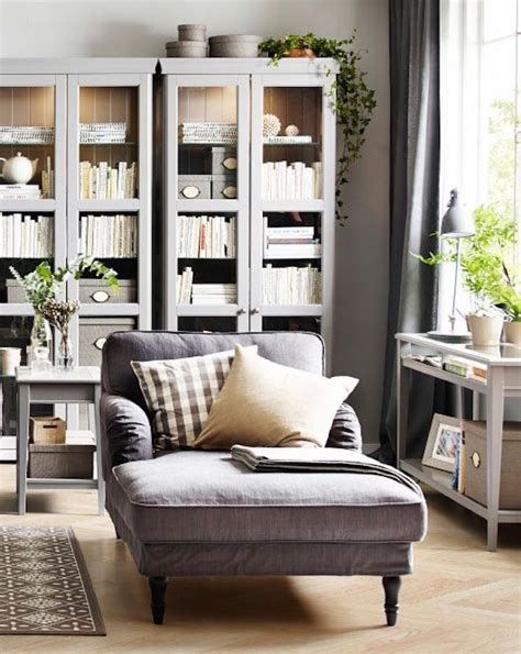 create  cozy reading corner   comfortable reading chair lifestyle trends tips