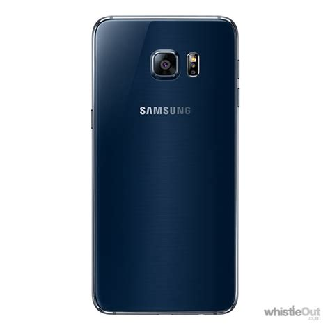 us mobile phones us mobile samsung galaxy s6 edge 32gb plans compare 22