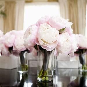 decoration mariage fleurs marie claire With affiche chambre bébé avec bouquet de fleurs mariée