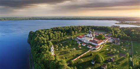 Ko redzēt Lietuvā un Igaunijā | Swedbank blogs