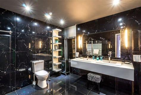 bathroom modern vanities bathroom design trends in 2017 2018 epic home ideas
