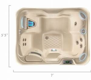 Hot Spring Whirlpool : 10 best hot spring hot tubs images on pinterest ~ Michelbontemps.com Haus und Dekorationen