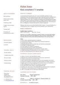 curriculum vitae graduate student template construction cv template job description cv writing building curriculum vitae exles