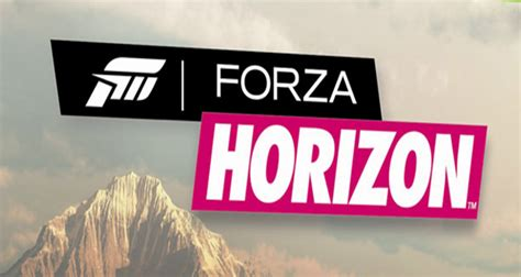 forza horizon being delisted on xbox 360 just push start