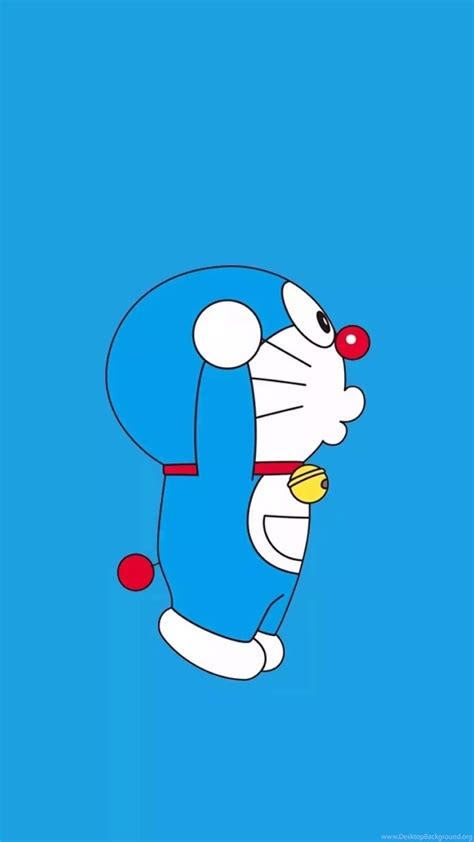 Iphone 6 Wallpaper Doraemon by Doraemon Wallpaper Impremedia Net