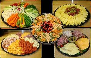 Party Trays Costco Party Platters Reception Food Food Platters Appetizer