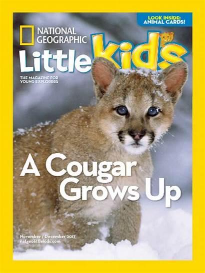 Geographic National Magazine Subscriptions Geo Magazines Nat