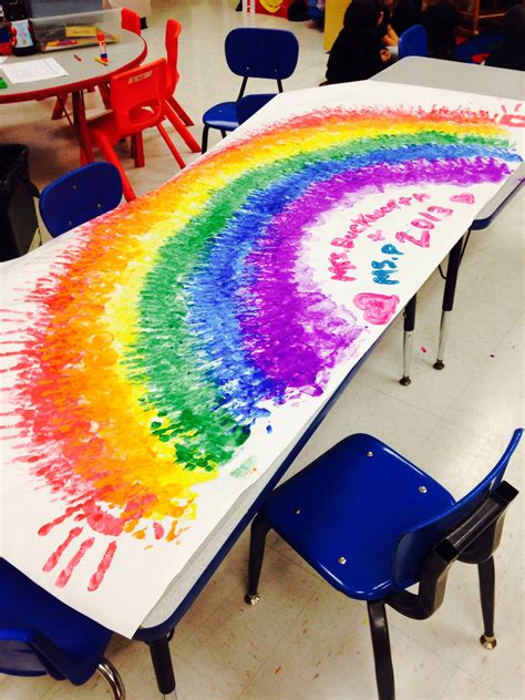 great preschool project to go along with the color 217 | d97dd95c124ba0066d0ac7b11afcea18