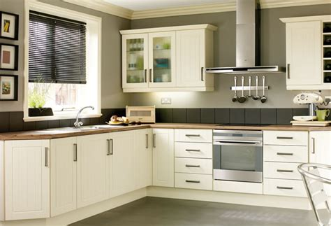 Newport  Moorgate Kitchens Bathrooms And Bedrooms