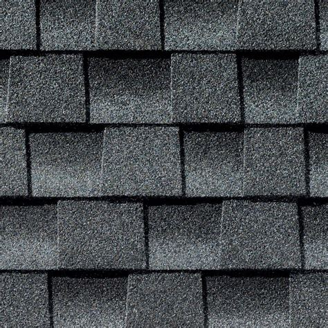 how many square in a bundle of shingles how many square feet in a roofing shingle bundle best