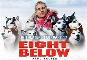 Pin Eight Below Dogs Names Image Search Results on Pinterest