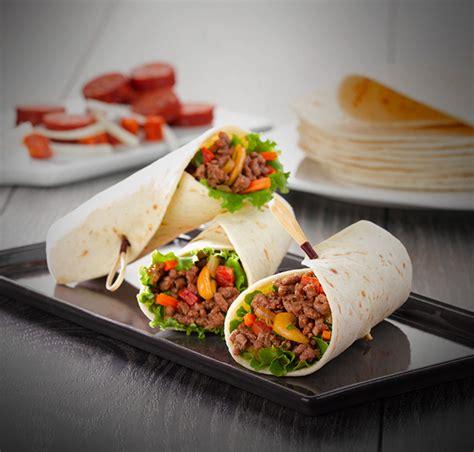 cuisiner viande cuisiner viande hachee ohhkitchen com