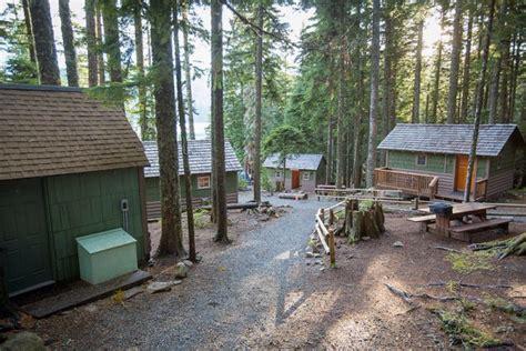 lost lake cabins book lost lake cabin 3 mount oregon all cabins
