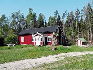 Ferienhaus In Schweden : urlaub mit hund in schweden ferienhaus f r 4 personen in hallabro ferienhaus schweden ~ Frokenaadalensverden.com Haus und Dekorationen