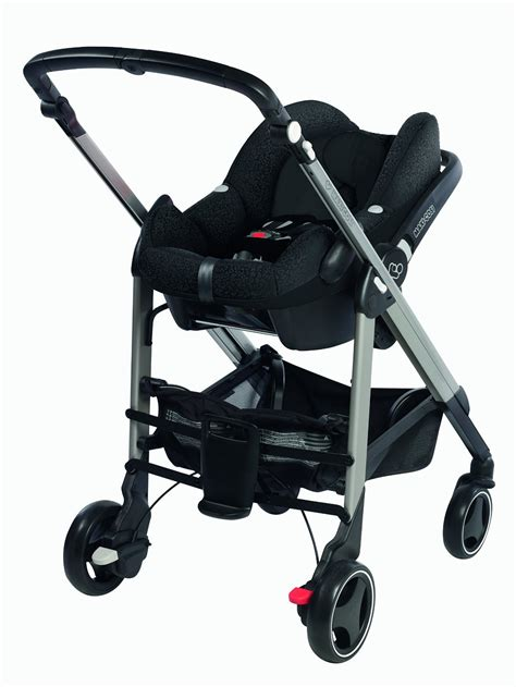 maxi cosi loola pushchair modern black co uk baby