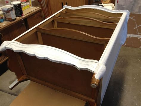 bien peindre armoire en bois 28 images le catalogue d id 233 es armoire relookee photo de
