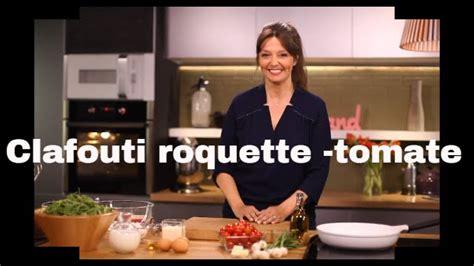 recette cuisine 2 telematin 2 telematin recette carinne teyssandier