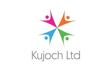 kujoch   professional services  edinburgh