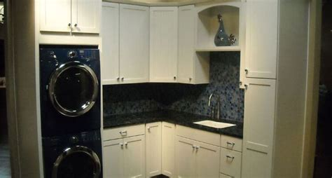 paint for kitchen cabinets 26 best real spaces images on kitchen cabinets 8502