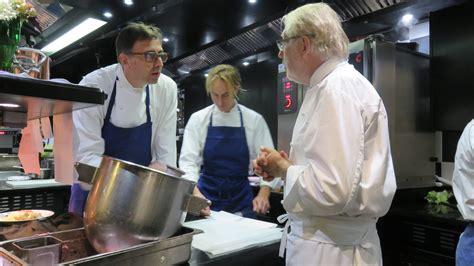 vivolta tv cote cuisine a j 1 de bordeaux so bordeaux terre de gastronomie