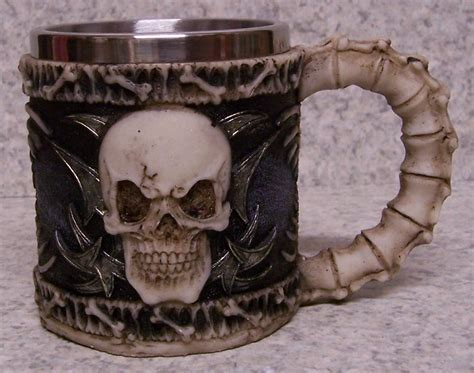 Goblet Tankards Hot Glasses Thumbnail Directory Page