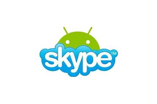 skype baixar gratis por utorrent 2016
