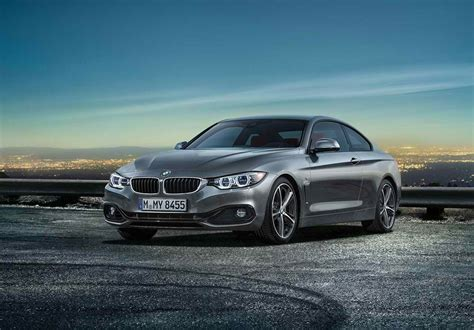 4 Series Coupe Picture by 2014 Bmw 4 Series Coupe Review Specs Pictures Price