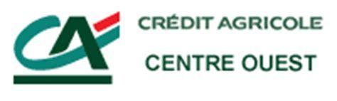 credit agricole centre siege social crédit agricole centre ouest tarifs et frais bancaires