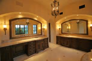 Images High End Master Bathrooms by High End Luxurious Bathrooms Built By Fratantoni Luxury