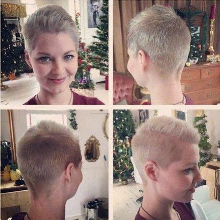 pretty short haircuts  women short hair styles