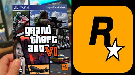 Rockstar Games Boss Leaves! (gta 5