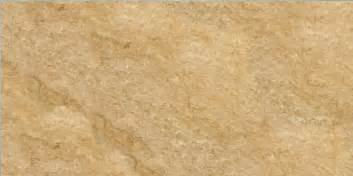 marble flooring texture texture yellow marble tile marble lugher texture library